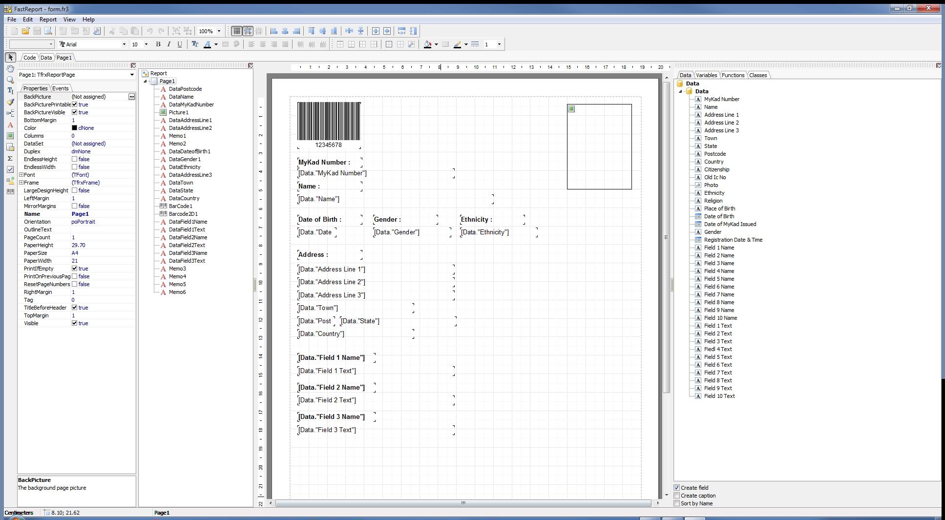 setool box setup v11298 download